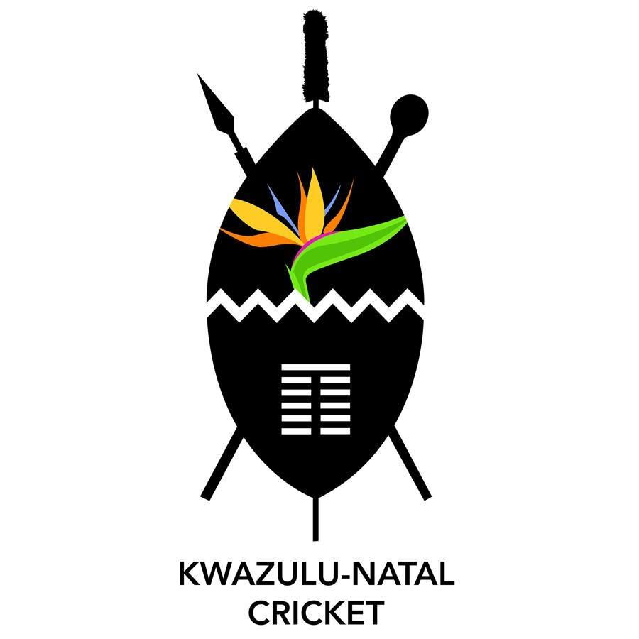 KZN Cricket